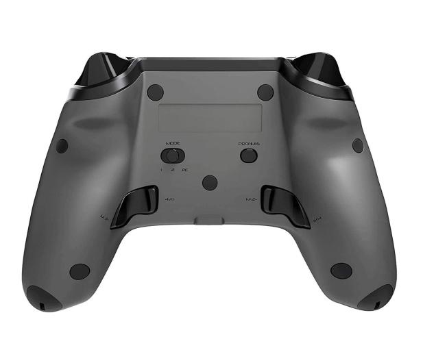 Nacon PlayStation 4  Revolution V2 RIG - 483872 - zdjęcie 3