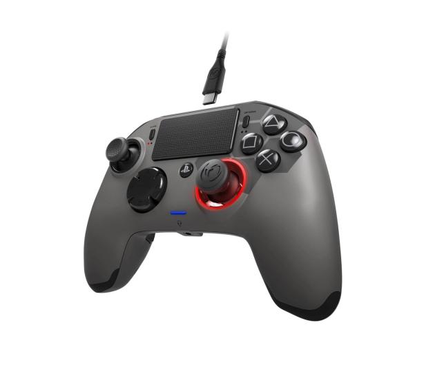 Nacon PlayStation 4  Revolution V2 RIG - 483872 - zdjęcie 4