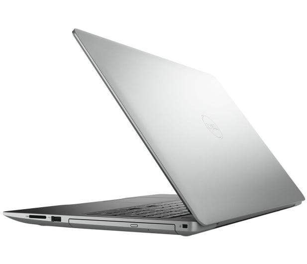Dell Inspiron 3581 i3-7020U/4GB/240/Win10 srebrny  - 485164 - zdjęcie 7