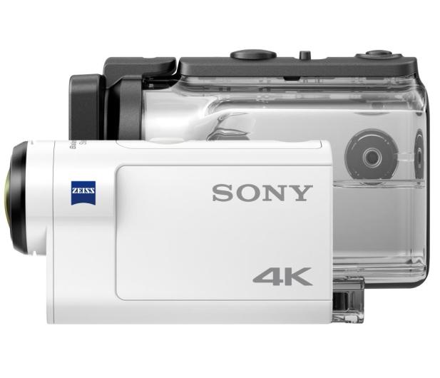 Sony X3000R + AKAFGP1  - 483144 - zdjęcie 3