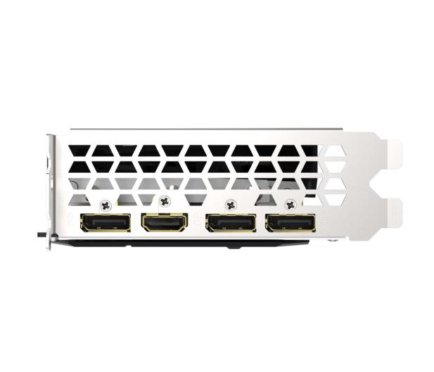 Gigabyte GeForce GTX 1660 GAMING OC 6GB GDDR5 - 485159 - zdjęcie 5