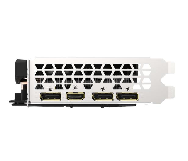 Gigabyte GeForce GTX 1660 OC 6GB GDDR5 - 485161 - zdjęcie 4