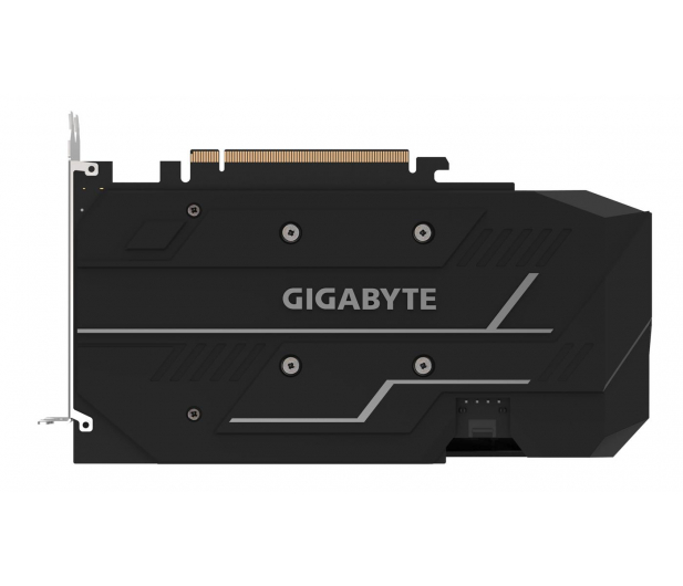 Gigabyte GeForce GTX 1660 OC 6GB GDDR5 - 485161 - zdjęcie 6