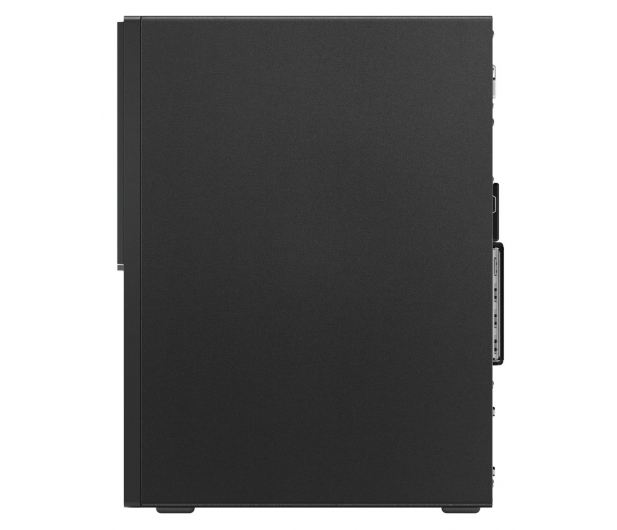Lenovo V530 i5-8400/16GB/240+1TB/Win10P WiFi - 512537 - zdjęcie 3