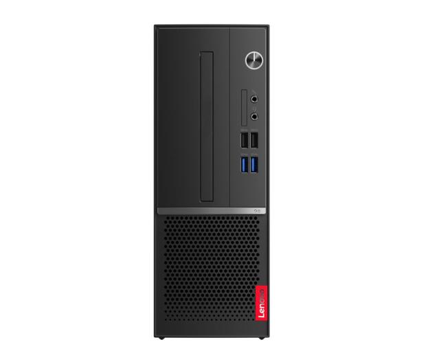 Lenovo V530S i3-8100/8GB/240+1TB/Win10P - 487223 - zdjęcie