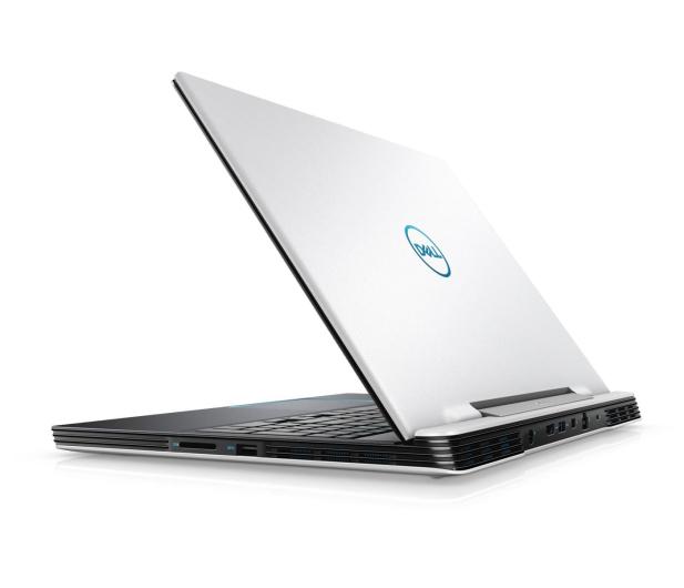 Dell Inspiron G5 5590 i7-8750H/16GB/512/Win10 RTX2060  - 485894 - zdjęcie 5
