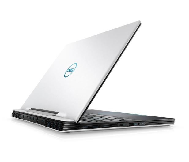 Dell Inspiron G5 5590 i7-8750H/16G/480+1TB/W10 RTX2060  - 485824 - zdjęcie 4