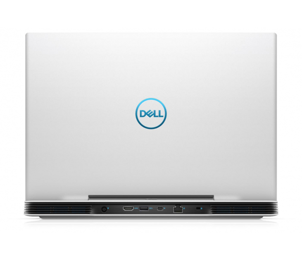 Dell Inspiron G5 5590 i7-8750H/16G/480+1TB/W10 RTX2060  - 485824 - zdjęcie 7
