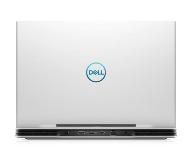 Dell Inspiron G5 5590 i7-8750H/16GB/512/Win10 RTX2060  - 485894 - zdjęcie 7