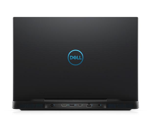 Dell Inspiron G5 5590 i7-8750/32GB/480+1TB/W10 RTX2060  - 485812 - zdjęcie 7