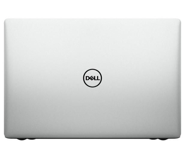 Dell Inspiron 5575 Ryzen 7/8GB/256+1TB/Win10 Silver - 486906 - zdjęcie 5