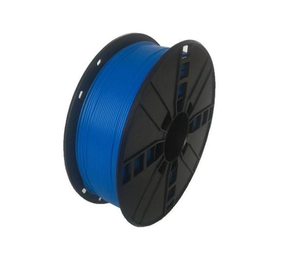 Gembird NYLON Blue 1kg - 485290 - zdjęcie