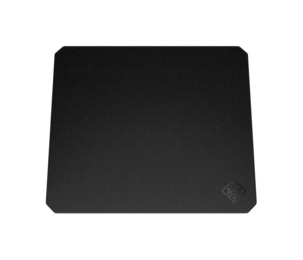 HP OMEN Mouse Pad 200 - 479837 - zdjęcie