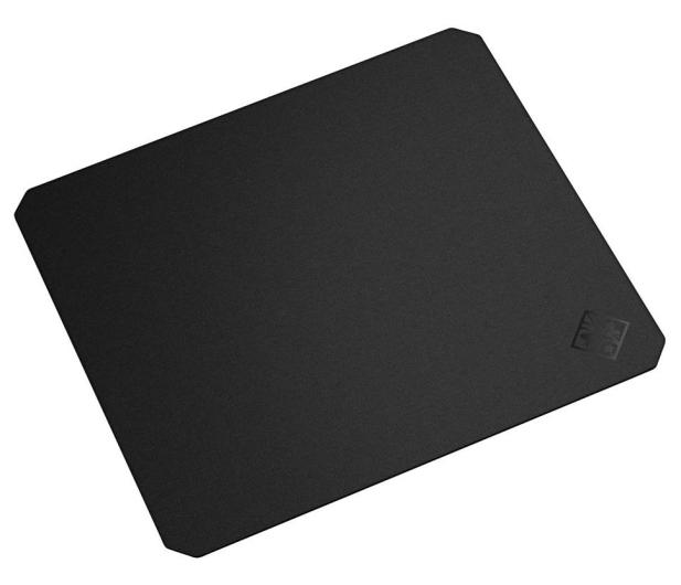 HP OMEN Mouse Pad 200 - 479837 - zdjęcie 2