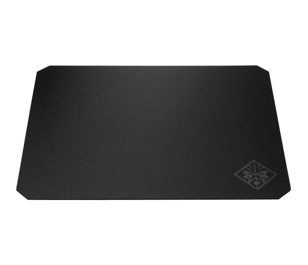 HP Hard Mouse Pad 200 - 479835 - zdjęcie