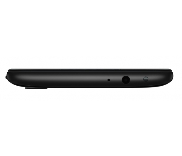 Xiaomi Redmi 7 3/32GB Dual SIM LTE Eclipse Black - 484036 - zdjęcie 7