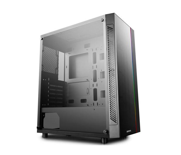 Deepcool Matrexx 55 ADD-RGB - 481607 - zdjęcie 2