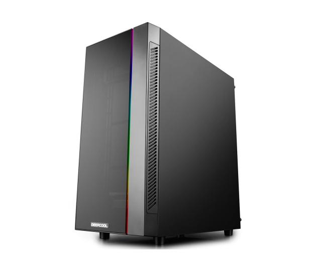 Deepcool Matrexx 55 ADD-RGB - 481607 - zdjęcie 3