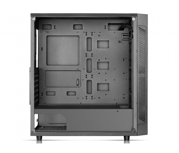 Deepcool Matrexx 55 ADD-RGB - 481607 - zdjęcie 6