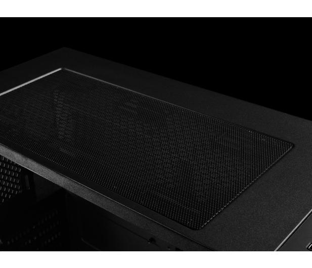 Deepcool Matrexx 55 ADD-RGB - 481607 - zdjęcie 11