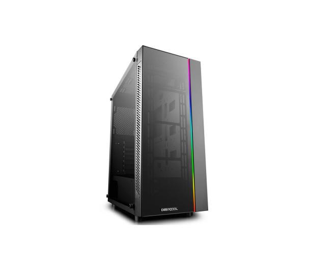 Deepcool Matrexx 55 ADD-RGB - 481607 - zdjęcie