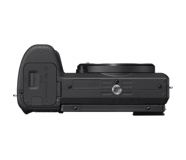 Sony ILCE A6500 + 18-105mm czarny  - 483121 - zdjęcie 9