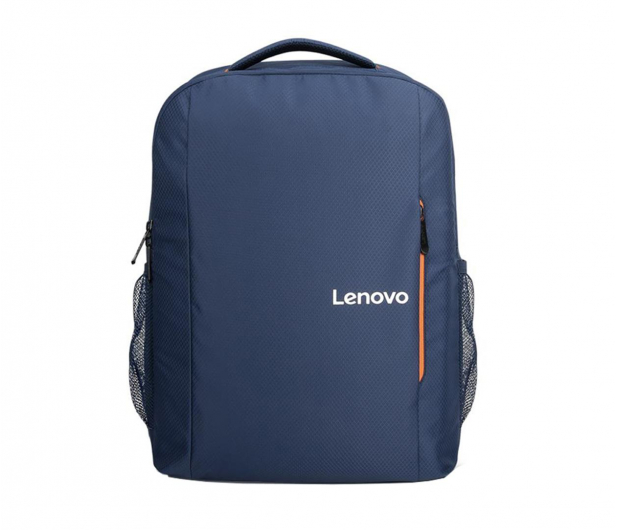 "Lenovo B515 Everyday Backpack 15,6"" (niebieski) - 485068 - zdjęcie"