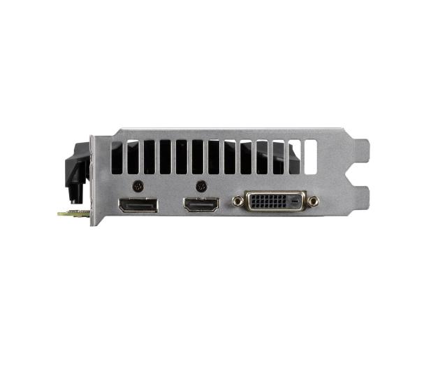 ASUS GeForce GTX 1660 Phoenix OC 6GB GDDR5 - 485049 - zdjęcie 4