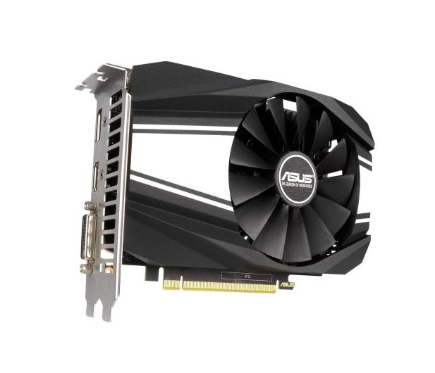 ASUS GeForce GTX 1660 Phoenix OC 6GB GDDR5 - 485049 - zdjęcie 3
