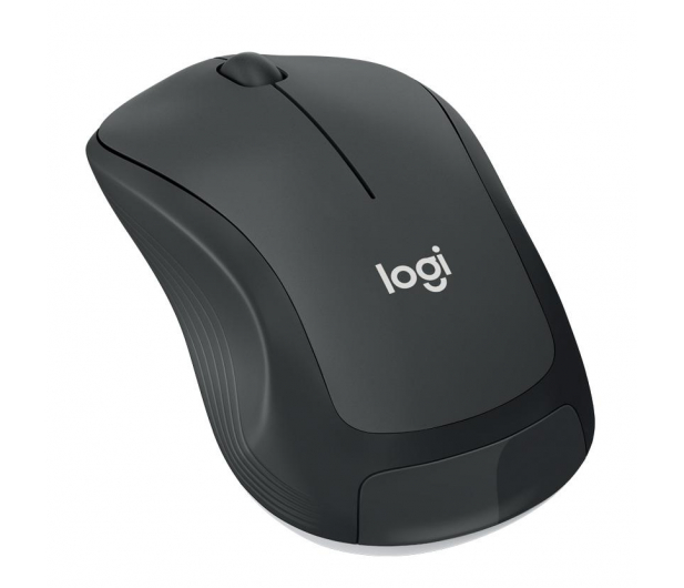 Logitech MK540 Advanced - 411565 - zdjęcie 5