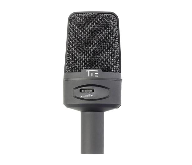 TIE Broadcast Mic (3.5mm Jack) - 486952 - zdjęcie 3