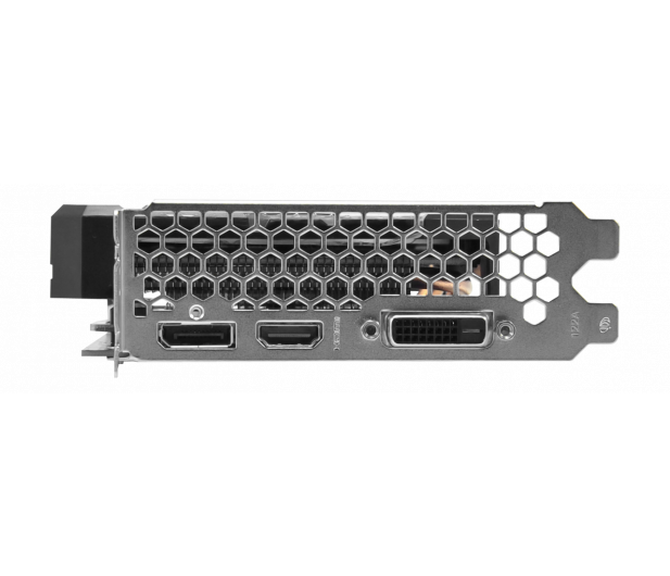 Palit GeForce GTX 1660 StormX 6GB GDDR5  - 485979 - zdjęcie 5