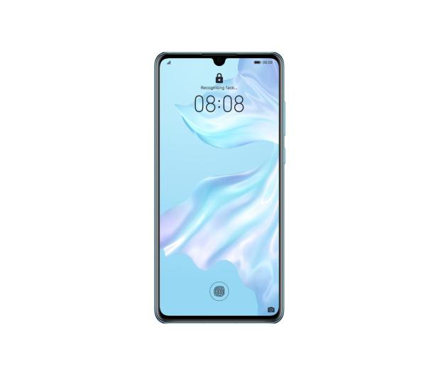 Huawei P30 128GB Opal - 483691 - zdjęcie 2