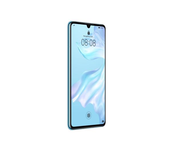 Huawei P30 128GB Opal - 483691 - zdjęcie 4