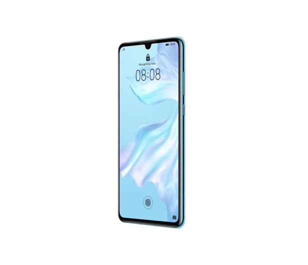 Huawei P30 128GB Opal - 483691 - zdjęcie 5
