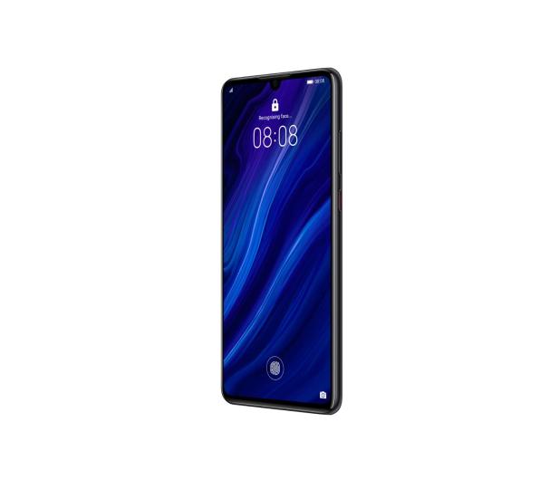 Huawei P30 128GB Czarny - 483692 - zdjęcie 5