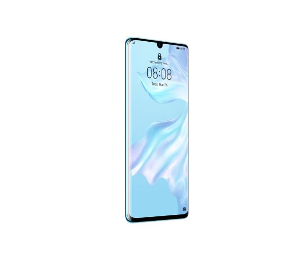 Huawei P30 Pro 256GB Opal - 483716 - zdjęcie 4