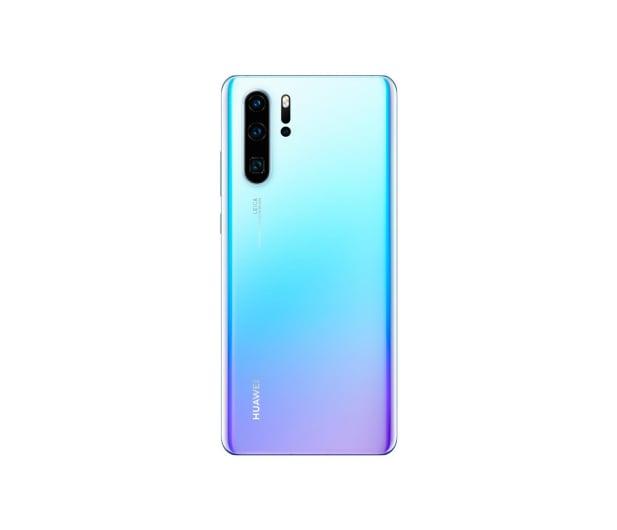 Huawei P30 Pro 128GB Opal - 483709 - zdjęcie 3