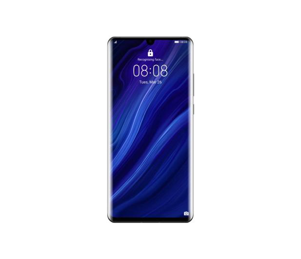 Huawei P30 Pro 128GB Czarny - 483707 - zdjęcie 2