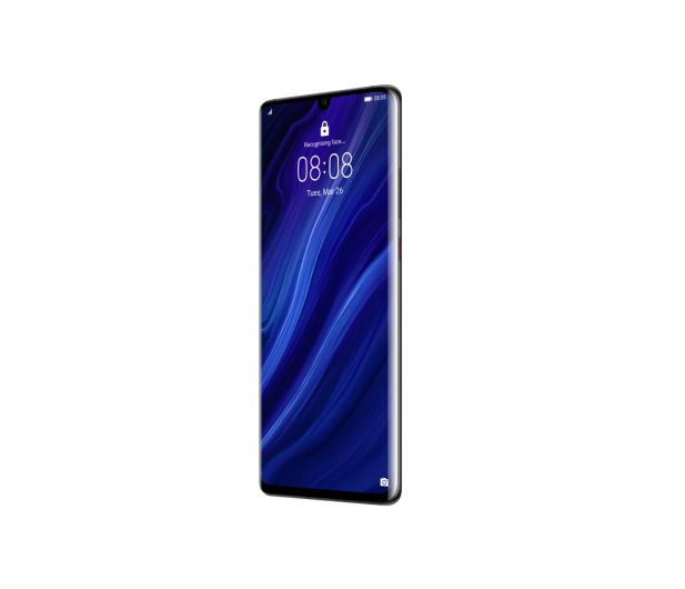 Huawei P30 Pro 128GB Czarny - 483707 - zdjęcie 5