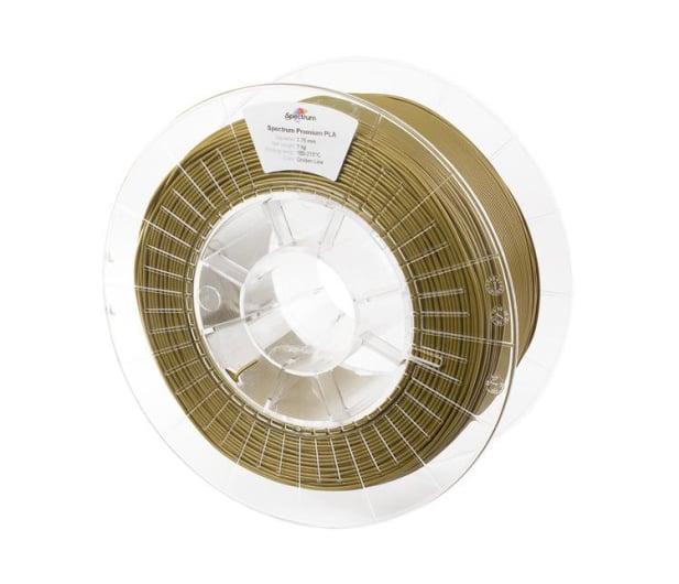 Spectrum PLA  Golden Line 1kg - 485777 - zdjęcie