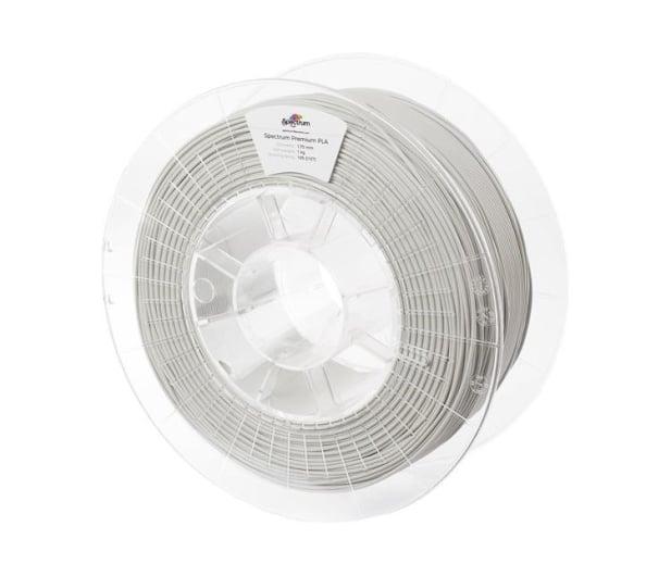 Spectrum PLA Light Grey 1kg - 485882 - zdjęcie