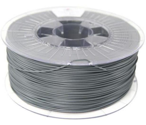 Spectrum ABS Dark Grey 1kg - 485753 - zdjęcie