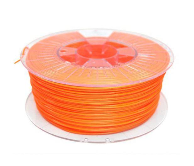 Spectrum ABS Smart Lion Orange 1kg - 485758 - zdjęcie
