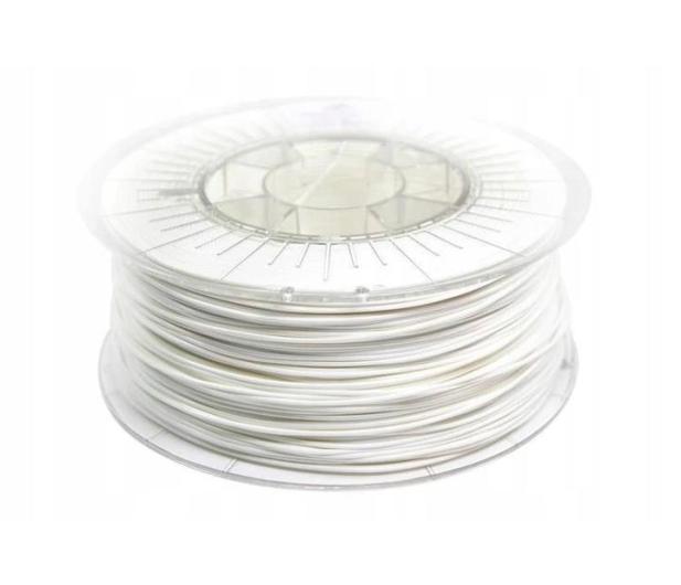 Spectrum ABS Smart Polar White 1kg - 485762 - zdjęcie