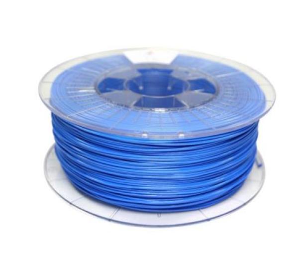 Spectrum ABS Smart Pacific Blue 1kg - 485763 - zdjęcie