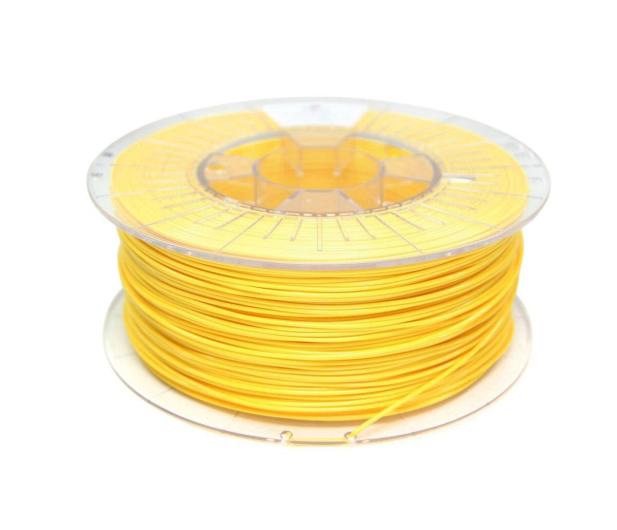 Spectrum ABS Smart Bahama Yellow 1kg - 485765 - zdjęcie