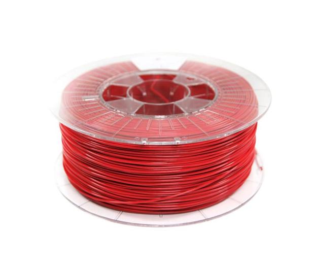 Spectrum ABS Smart Dragon Red 1kg - 485756 - zdjęcie
