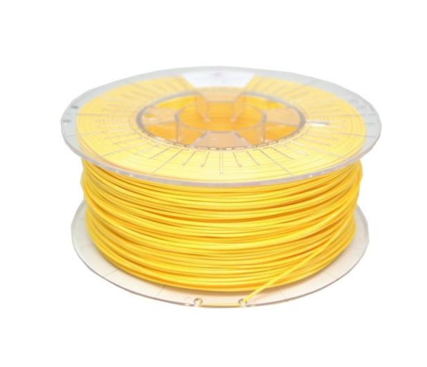 Spectrum PETG Bahama Yellow 1kg - 486166 - zdjęcie