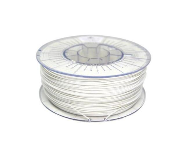 Spectrum HIPS Gypsum White 1kg - 486477 - zdjęcie